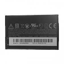 HTC Battery Model TOPA160 Part N 35H00125 Smart,Tattoo,Touch Diamond 2,Touch2