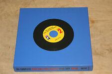 Specialmente: the Complete Stax-Volt Singles 1968-1971 vol. 2 9-cd-big-box