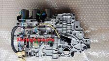 4F27E FN4A-EL Transmission Valve body For Ford FOCUS MAZDA 2/3/5/6