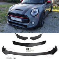 Front Side Marker Reflector for 07-13 Mini Cooper Hatch//11-16 Countryman Right