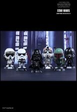 Darth Vader Star Wars Action Figure Collections