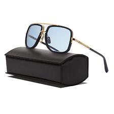 73b01d8b3c6 Dita Men s Aviator Sunglasses for sale