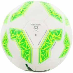 Puma Evospeed 2.5 Hybrid Fifa Quality Ii  Ball Mens Soccer Cleats     - Size 5