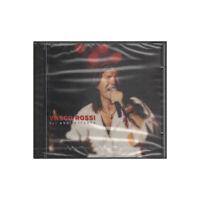 Vasco Rossi CD Gli Anni Ottanta / BMG Ricordi Sigillato 0743218446429