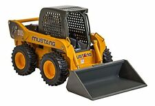 Mustang 2105 Skid Loader 1 25 Model Joal