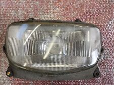 Honda VFR 400 NC24 1986/87 Original standard Head Lamp