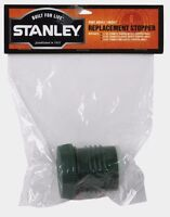 STANLEY ACP0050-632 Replacement Stopper 1.1, 2, & 1Qt Classic Bottles After 2002