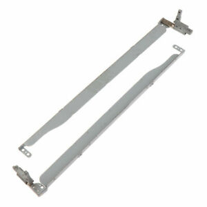 Holder Hinge For LCD Screen (L+R) For HP NC6120 NX6120 NX6130