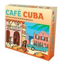 CAFÉ CUBA-50 ORIGINAL CUBAN CLASSICS - LOS PAPINES, CACHAO - 2 CD NEUF