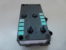 Siemens 6ES7 142-1BD40-0XA0, 6ES7142-1BD40-0XA0 soporte E 2 gratis entrega