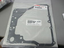 NOS Yamaha Strainer Cover Gasket 1997 YZF1000 1994-1998 YZF750 4FM-13414-00