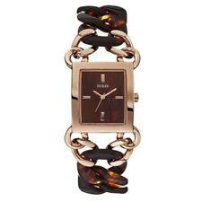 Relojes, recambios y accesorios GUESS de mujer