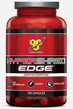 BSN Hyper Shred Edge 100 Kapseln