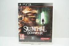 Silent Hill: Downpour - Playstation 3 - PS3 - used