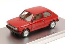 Fiat 124 Sport Coupe/' 1S 1967 Ed.Lim.Pcs 250 1:43 Kess Model KS43010111