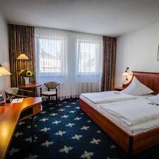5T-2P Kurzurlaub Erzgebirge 4* Hotel Wilder Mann Annaberg + Sauna + Frühstück
