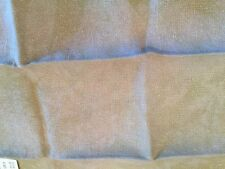 """Picture This Plus """"Crystal Relic"""" 28 Count Cashel Linen"""