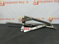OTC 1042 13 Ton Mechanical Grip-O-Matic Bearing & Gear Puller OTC1042