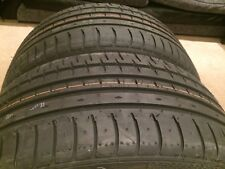SET OF 2, EP tyres Accelera PHI 225/40 ZR19 93Y XL BUDGET TYRES/ CHEAP TYRES