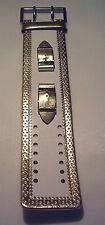 Cinturino Guess 80303L5 e simili 16mm