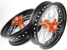FA-BA*** RUOTE COMPLETE DID KTM 950 990 1190R complete wheelS