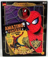 AMAZING SPIDERMAN FAMOUS COVERS, MIB