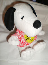 CVS Dan Dee 60 Years Celebration Peanuts Gang Snoopy Cute New 2009