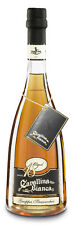 Grappa Zanin, Grappa Cavallina Blend 18 - 41,5 % Vol. Alk - 700 ml