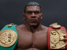 STORM COLLECTIBLES MIKE TYSON !!! (1/12 scale)