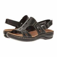 Clarks Women's Sandals for sale | eBay