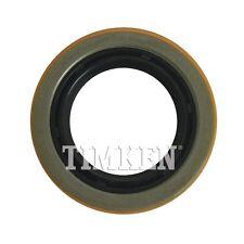 Rr Wheel Seal 8835S Timken