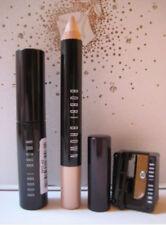 NEW Bobbi Brown Smokey Eye Mascara + Highlighting Pencil ILLUMINATE + Sharpener