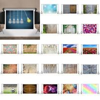 Modern Abstract Wall Floor Photography Photo Background Backdrop Studio Props