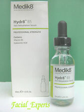Medik8 Hydr8 B5 Serum, Hyaluronic Acid, High concentrated Skin Rehydration 30ml