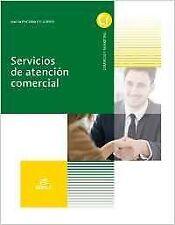(15).(G.M).SERVICIO ATENCION COMERCIAL.(COMERCIO MARKETING)