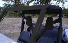 Shock-Pros Soft Top Roof for Yamaha Rhino 2004-2013