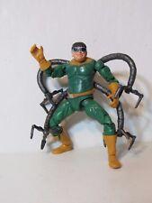 Marvel Universe legends showdown Doc Oak 3.75 inch action figure