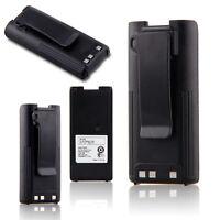 Radio Battery For ICOM BP-210 BP-222 BP-210N BP-209N BP-222N BP-20 IC-A6 IC-A24