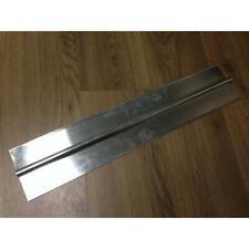 Rehau 270701 12 Heat Transfer Plate