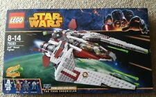 Scout Star Wars LEGO Buidling Toys