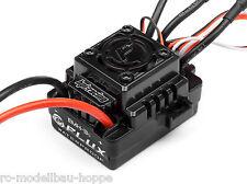 HPI Flux emh-3s brushless ESC Régulateur h112851 hpi-0142