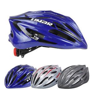 Limar 778 Superlight Road Helmet - Blue, Grey, Silver - M (52-57cm)
