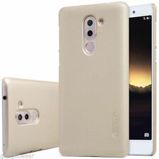 Plain Mobile Phone Fitted Cases/Skins for Huawei Mate S