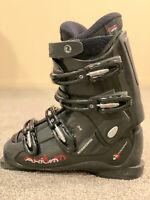 Rossignol Axium mens ski boots - 27.5