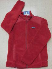 Patagonia Fleece Regular Size L Coats & Jackets for Women