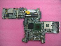 IBM Lenovo ThinkPad R61e Intel Laptop Motherboard s478 42W7884