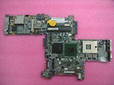 IBM Lenovo ThinkPad Z61T Intel Laptop Motherboard s478 41W1284
