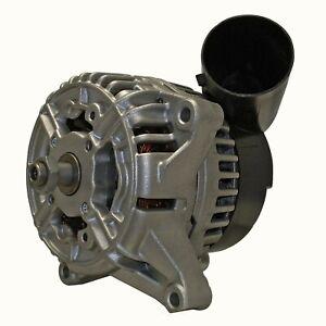 Remanufactured Alternator  ACDelco Professional  334-1380