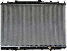 Radiator FVP RAD2417