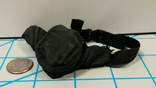 dam toys gangster kingdom spade 3 waist bag 1/6 DID dragon art bbi fanny pack